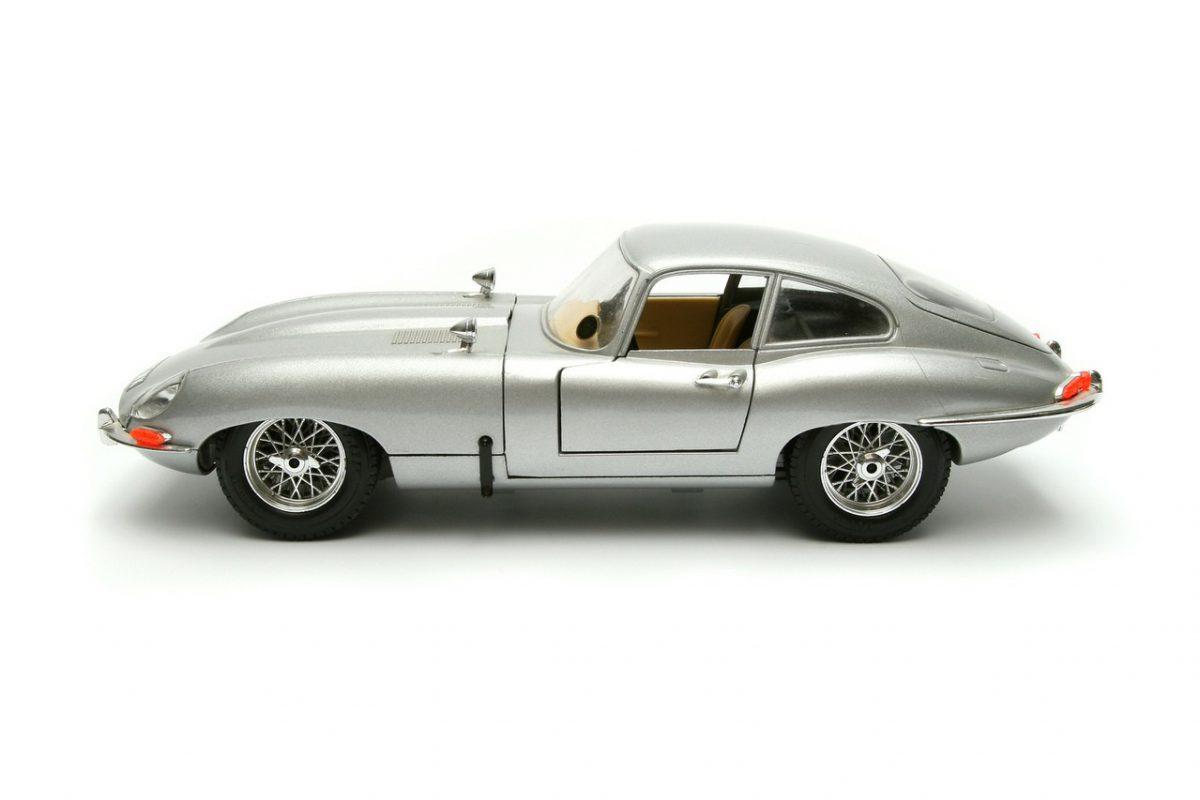 Historia Benz & Cie
