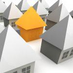 Jak kupić mieszkanie? Lista czynności o których nie wolno zapominać