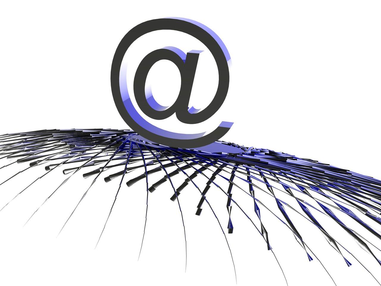 Internet – najszybsze źródło informacji