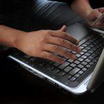 Współpraca redakcji serwisów informacyjnych z internautami